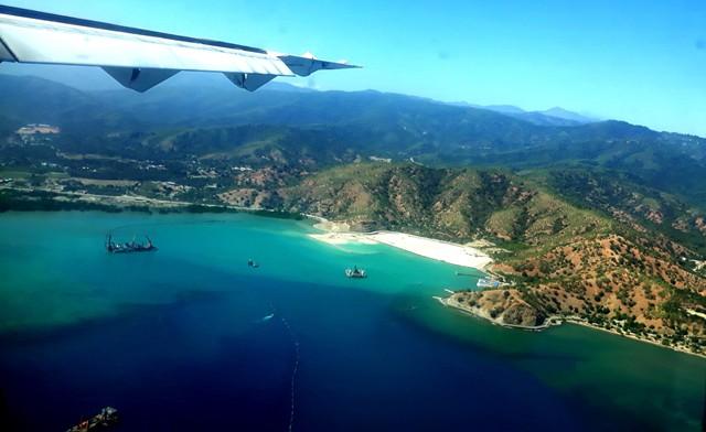 Rhena Dos Santos: Let's Visit Timor Leste